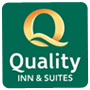 Quality Inn and Suites Pryor OK